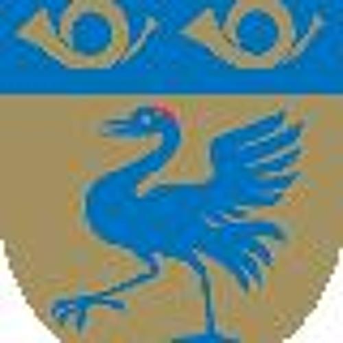 Kommunfullmäktige 27 mars 2017