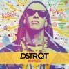 Daddy Yankee - Vaiven (DSTRQT 2017 Bootleg)