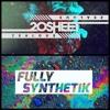 20Sheet Fully Synthetik Guest Mix