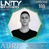 Unity Brothers & Auri - Unity Brothers Podcast 111 2017-03-27 Artwork