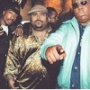 Get Money with Pac, Biggie and Pun