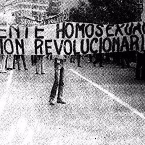 Robert Franco: : Imagining Socialismo Sin Sexismo, Constructing Militancy in Mexican Communist Party