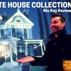 EPISODE 161: THE COMPLETE HOUSE COLLECTION Horror Blu Ray Review Arrow Video