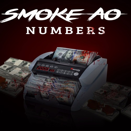 Numbers(Prod. by KAIF:ON)
