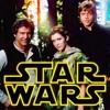 Star Wars Medley Instrumental Test