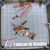 Midcard Radio ep. 02
