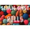SLMN GHST - Pills [Free Download]