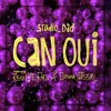 Can Oui feat. Rexx Life Raj & Donna Missal