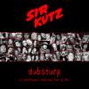 Dubsturp - (A Continuous Dubstep Live DJ Mix 2017)  (DL Enabled)