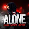 Alan Walker - Alone (AWM Beats I'm Back Remix)//PRESS BUY TO DOWNLOAD