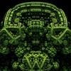Cyber Buddha - Zara (155)(VA-SONIC PORTAL)