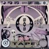 Clark & The Community - Dahmers Boy - Sofie's SOS Tape