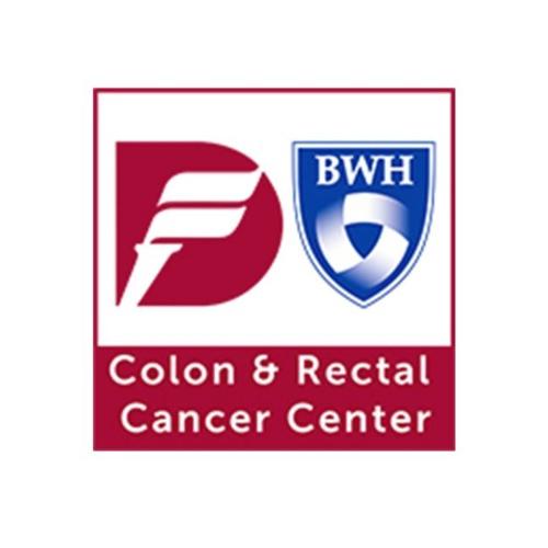 Episode #7 - Colorectal Cancer Clincal Trials [Pt. 2]