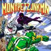 MONYPETZJNKMN - Chapter Of Life (Prod. BIM)