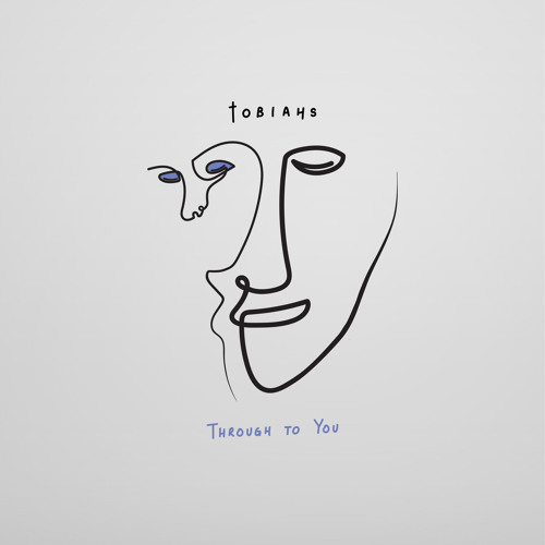 Tobiahs