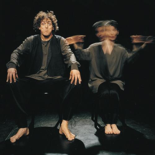 """Storie ErotiComiche da """"Le mille e una notte"""" Markus Zohner Arts Company"""