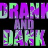 No Drank, No Dank by Young Pimp ft. Lil Quise and ENvi
