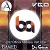 Bollywood America 2017 Mixtape: Part 1 (ft. Dr. Srimix, VGo, BANED, DJ AAMIR)