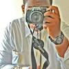 Drake - Girls Love Beyonce (Say My Name) Ft. James Fauntleroy.mp3