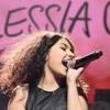 Alessia Cara Audio