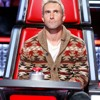For Adam Levine, 'The Voice' Is Educational Programming