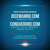 Banda Real Los Celos @JoseMambo @CongueroRD