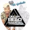 MC TH CORAÇÃO TA GELADO - DJ BELO MOLEQUE TREM BALA- EDIT Vs > [[ATABACADA]]