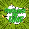 Episode 3: Partners in Lime
