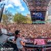 REZZ - Live @ Ultra Music Festival 2017 (Miami) [Free Download]