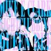 Mike E Clark (with Queen Bee Detroit) Nightclubing