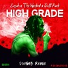 High Grade - Eesah