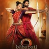 Saahore Baahubali Wwwatozmp3in Mp3