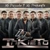 Duele Delux (feat. Impostores De Nuevo Leon & Los Mas Romanticos) - Inkieto (2017)