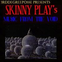 Skinny Play