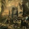 Mikez Blaze - Cold World Prod. HexBeatz