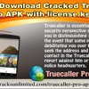 How to download cracked Truecaller pro APK with license key?.mp3