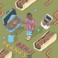 Benji Franks