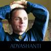 Adyashanti on ego