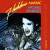Manic(Flashdance soundtrack)trip hop version by Sandra Gallo