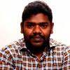 Canada Tamil - HD FM Interview Part 2