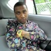Lil B Type Beat - Karaoke   Hip Hop   [FREE MP3 DOWNLOAD] WWW.JAKKOUTTHEBXX.COM