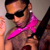 Lil B Type Beat - Most Music 7 | Hip Hop | [FREE MP3 DOWNLOAD] WWW.JAKKOUTTHEBXX.COM