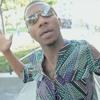 Lil B Type Beat - Most Music 8 | Hip Hop | [FREE MP3 DOWNLOAD] WWW.JAKKOUTTHEBXX.COM