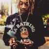 Wiz Khalifa Type Beat - I AM WIZ KHALIFA | Hip Hop | [FREE MP3 DOWNLOAD] WWW.JAKKOUTTHEBXX.COM