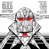 10LEC6 - Bedjem Mebok (Full Circle remix weirdapella)