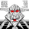10LEC6 - Bedjem Mebok (Full Circle remix)