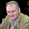 5 things you need to know Tuesday: Carlos the Jackal could get another life sentence