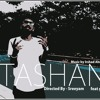 Download Tashan Mp3