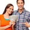 Fast Cash Loans- Short Term Cash Solution during Crisis until Payday