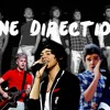 One Direction Songs Remixes[1]